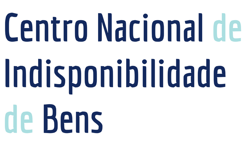 centro-nacional-de-indisponibilidade-de-bens-1