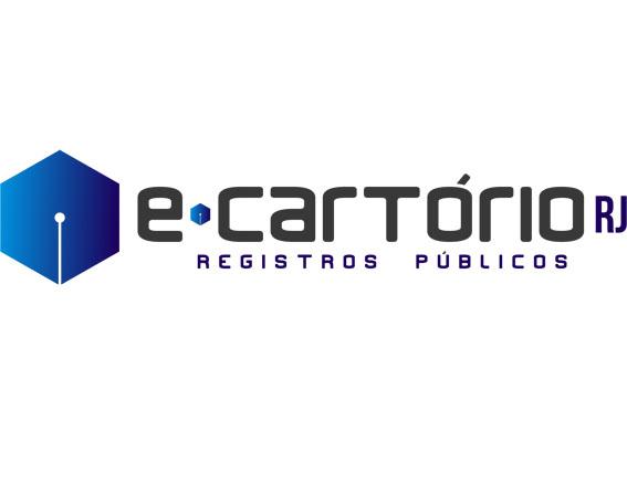 e-cartorios